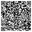 QR code with Rsl Electric LLC contacts