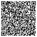 QR code with Nationwide Construction & Inv contacts