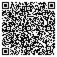 QR code with C P Motion contacts