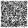 QR code with Ddm Trucking contacts