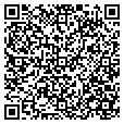QR code with RKH Properties contacts