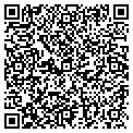 QR code with Gracie Cortez contacts