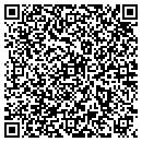 QR code with Beauty Careers Training Center contacts