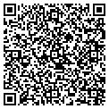 QR code with Panache Woodworks contacts