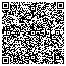 QR code with York Portable Machines Inc contacts