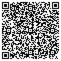 QR code with Ride Reliable Roni contacts