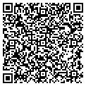 QR code with Easy Living Mobile Home Park contacts