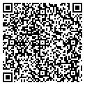QR code with Alexis S Guerra MD contacts