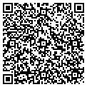 QR code with Primrose Rv Park contacts