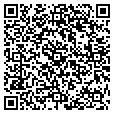 QR code with Chops contacts