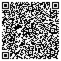 QR code with Cogburn Brothers Electric Inc contacts