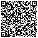 QR code with Crestview Police Department contacts