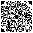 QR code with Mama Mia's contacts