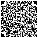 QR code with Jones Al Water Heating & Cond contacts