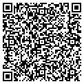 QR code with Iguana Mia Mexican Restaurant contacts