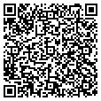 QR code with Scosta Corp contacts