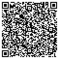 QR code with Warren Hnry Landrover Nortdade contacts