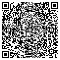 QR code with Best Little Bird House In Town contacts