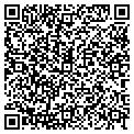 QR code with By Design Kitchens & Baths contacts