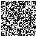 QR code with Nancy Dver Enterprises contacts