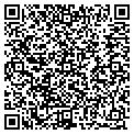 QR code with Orderupcom Inc contacts