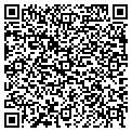 QR code with Anthony Hobart Drywall Inc contacts