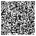 QR code with Perfect Destinations contacts