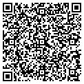 QR code with Entry Point Of Nature Coast contacts