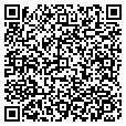 QR code with Will Morris Painting Inc contacts