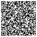 QR code with Precision Cartridge contacts