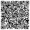 QR code with Olympia International Entps contacts