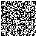 QR code with Great American Foods Co T contacts