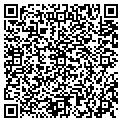 QR code with Triumph Church Of Kingdom-God contacts