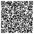 QR code with Neighborhood Housing Dev Corp contacts