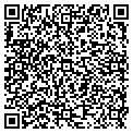QR code with Intercoastal Tree Service contacts
