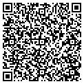 QR code with Cure Water Damage contacts