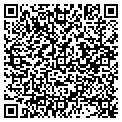 QR code with Share-A-Home of America Inc contacts