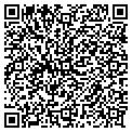 QR code with Quality Rebar Services Inc contacts