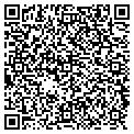 QR code with Gardening For Flrdas Bttrflies contacts