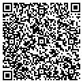 QR code with Janet L Sherman CPA contacts