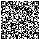 QR code with Massage By Tamara & Monica contacts