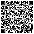 QR code with Ace Auto & Marine Electric contacts