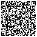 QR code with Suwannee County Addressing Ofc contacts