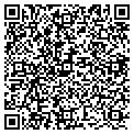 QR code with Professional Security contacts