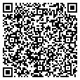QR code with Mutt Hutt contacts