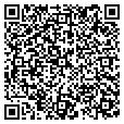 QR code with ACE Airline contacts