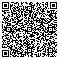 QR code with Gandy Motor Lodge contacts