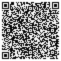 QR code with Great American Capital Holding contacts