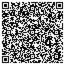 QR code with Power Tech Electrical Service contacts