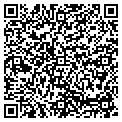 QR code with Aruba Construction Corp contacts